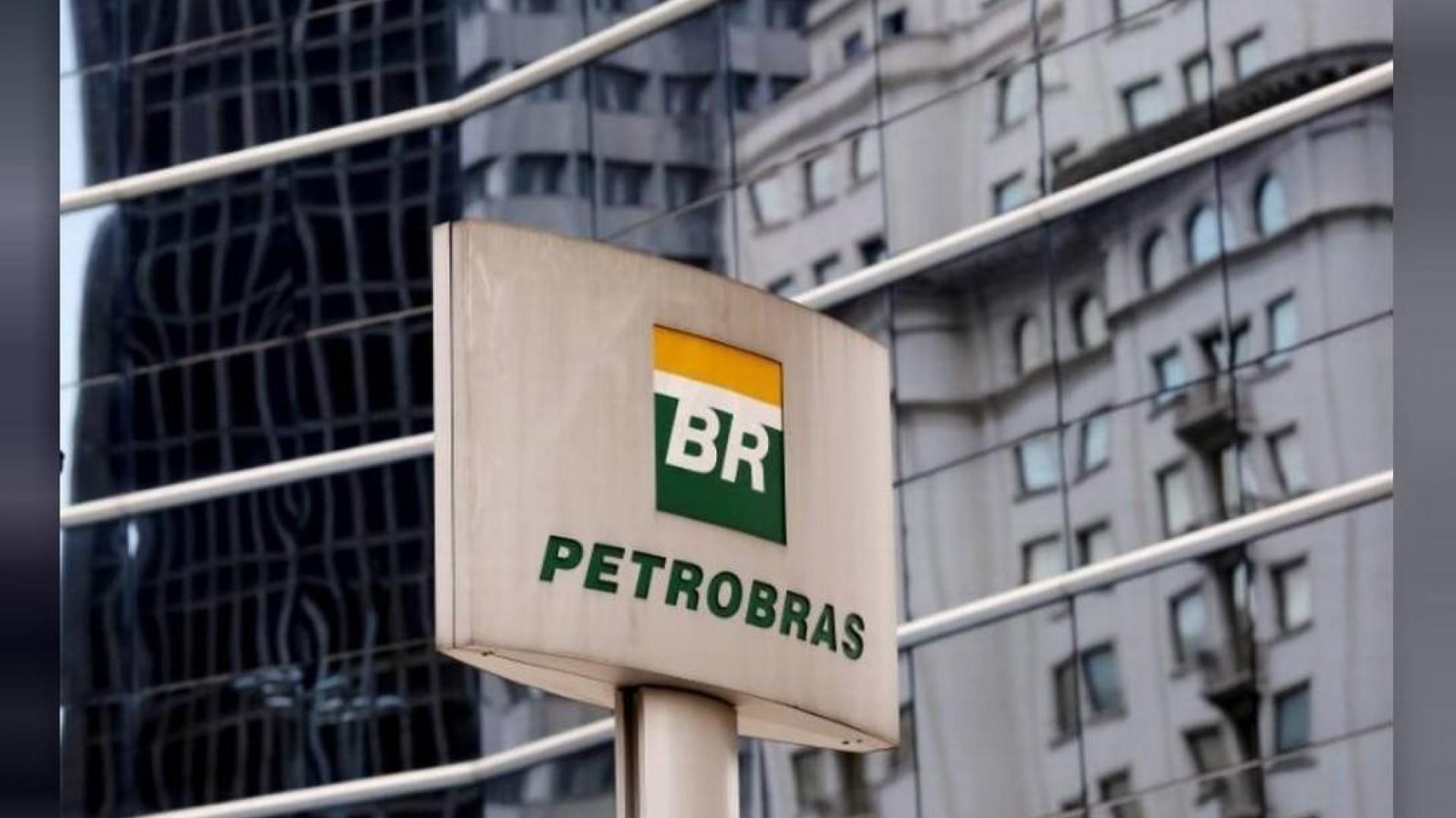Petrobras altera política de dividendos e tem vitória no Carf